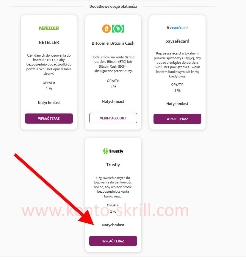 """Pirkite """"Ethereum"""" Geriausios ETH pirkimo vietos Brazilijoje"""